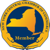 NYCCOC Member